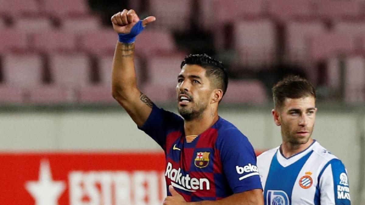 Juve-thinks-of-Luis-Suárez