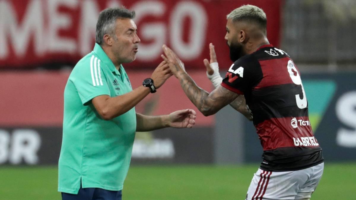 Santos-a-turning-point-for-Flamengo-de-Torrent