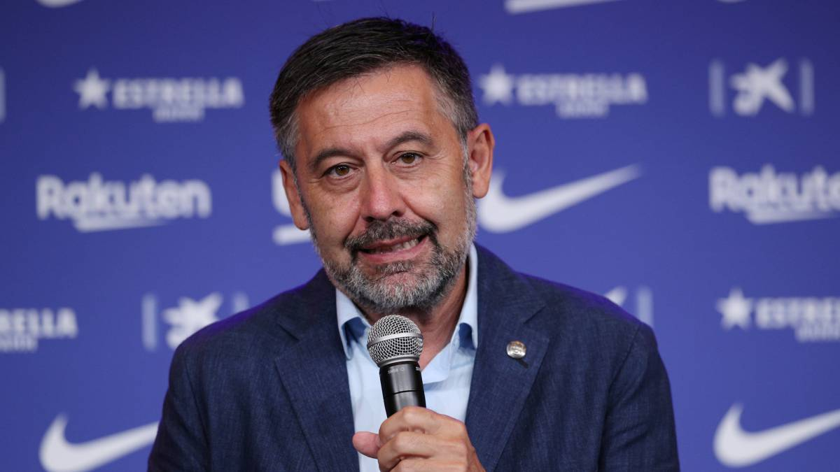 The-motion-of-censure-against-Bartomeu-is-about-to-fall