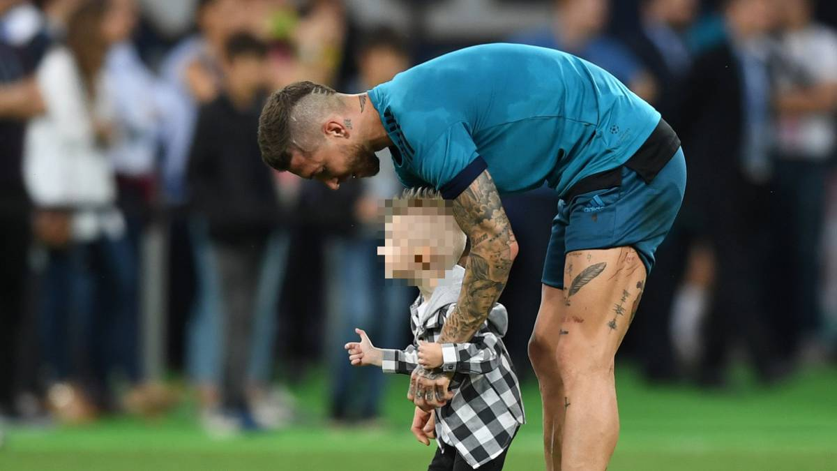 LaLiga-recommends-soccer-players-not-to-take-their-children-to-kindergarten