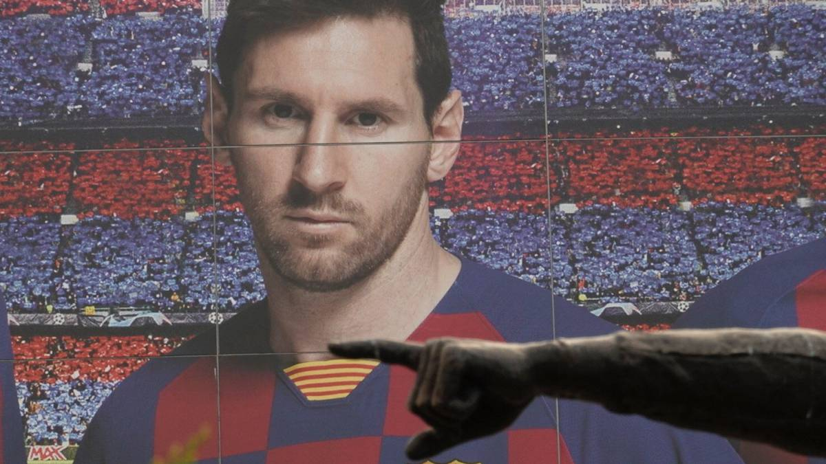 Messi-will-speak-under-his-agenda