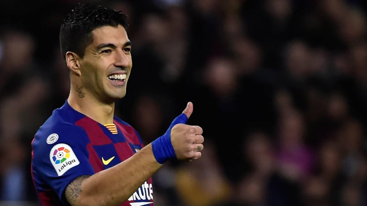 Another-option-for-the-'9':-Atlético-pending-Luis-Suárez