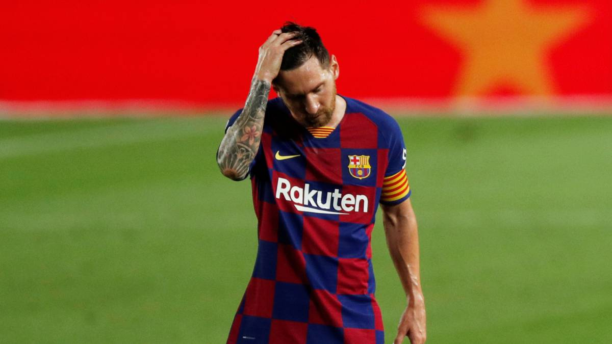 """Rousaud-on-Messi:-""""I-am-not-sure-that-he-is-going-to-go"""""""