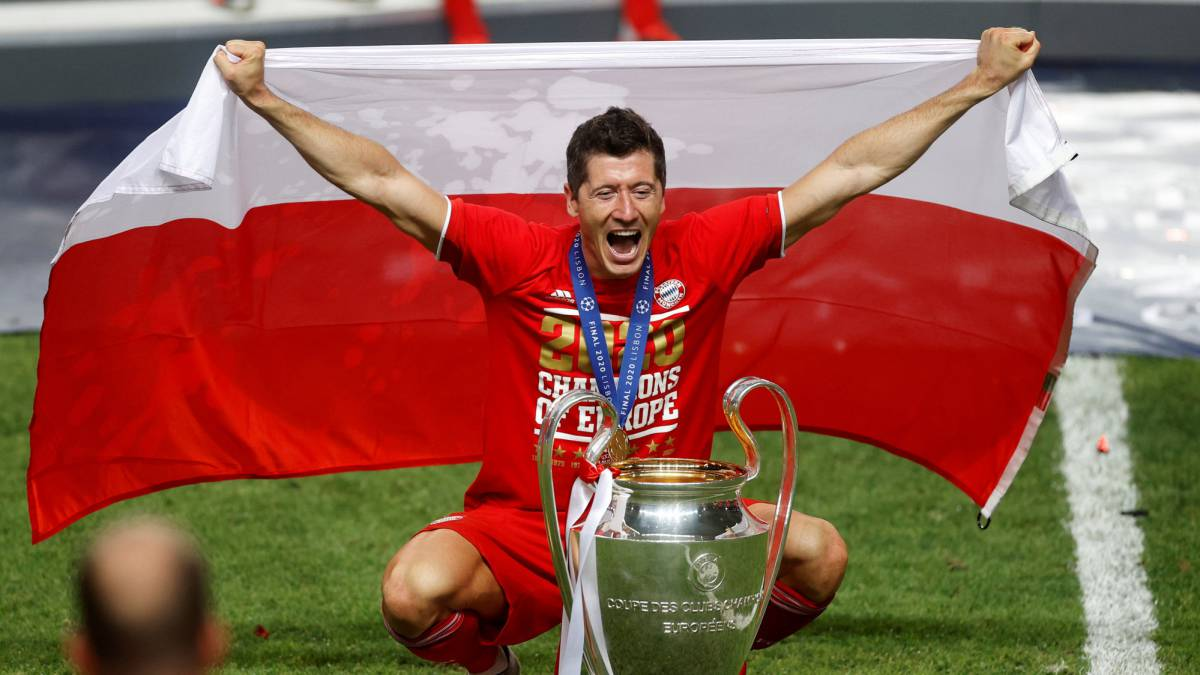 "Lewandowski-warns:-""I-must-be-the-next-golden-ball"""