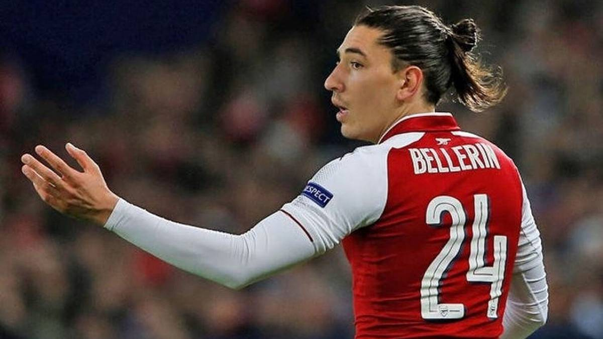 Transfer-market:-Brahim-James-Bellerín-Messi-Valero-...