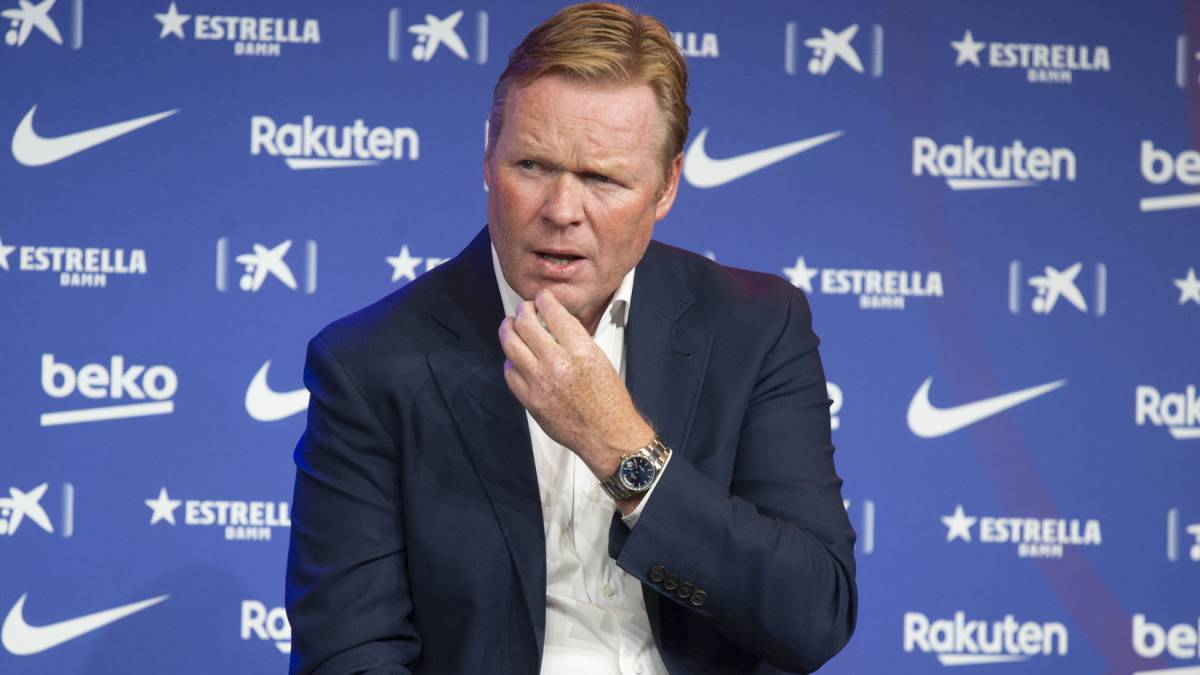 Koeman-will-start-work-on-Monday-with-16-absences