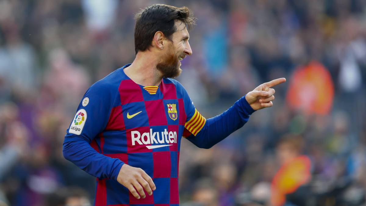 SER:-Messi-would-not-have-to-pay-the-700-million-clause