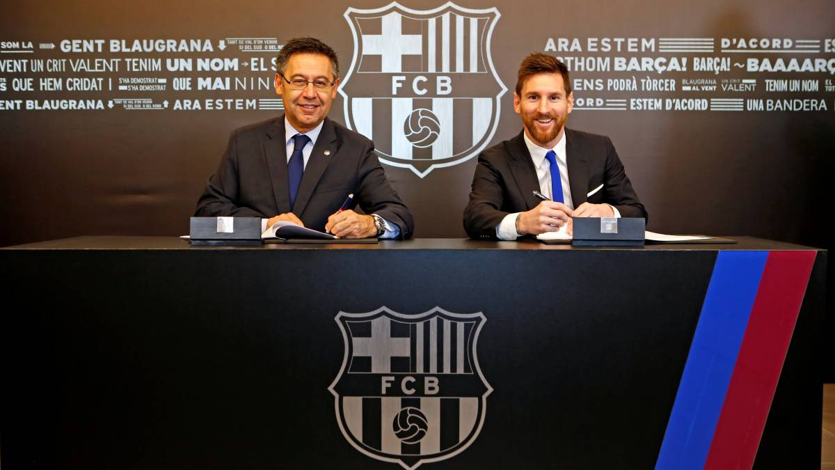 The-Bartomeu-Messi-meeting-points-to-Wednesday