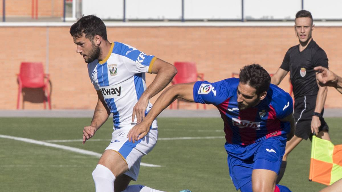 Leganés-have-not-yet-received-firm-offers-for-their-stars