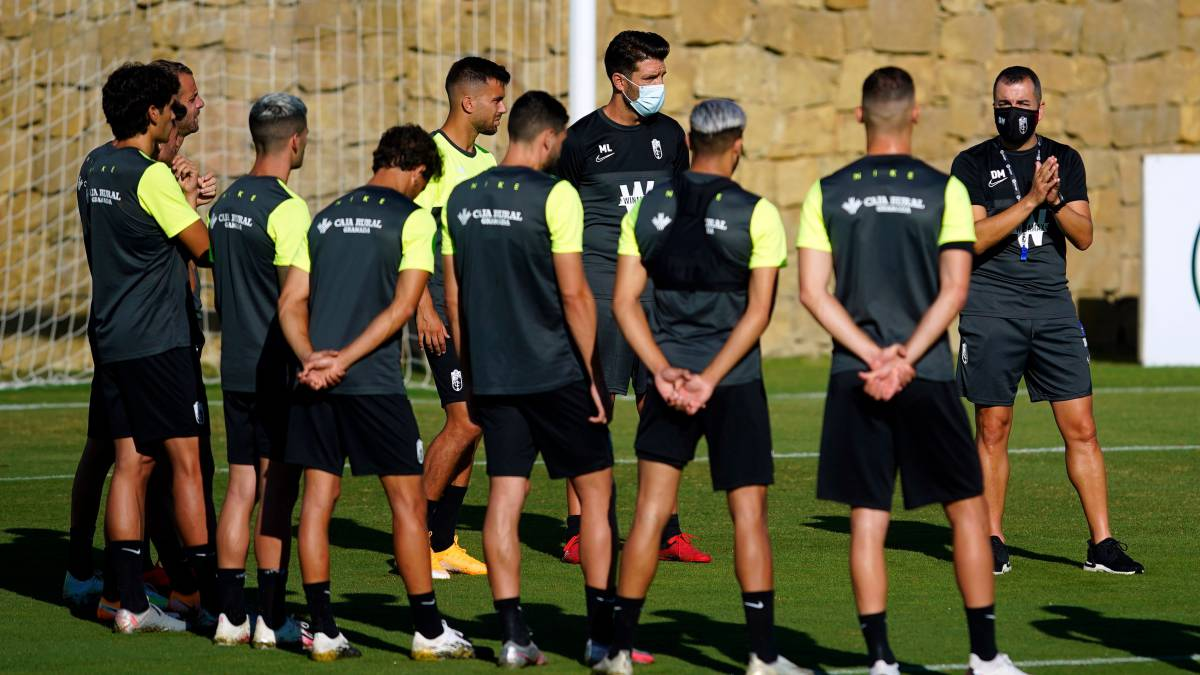 Granada-will-debut-in-Europe-as-seed