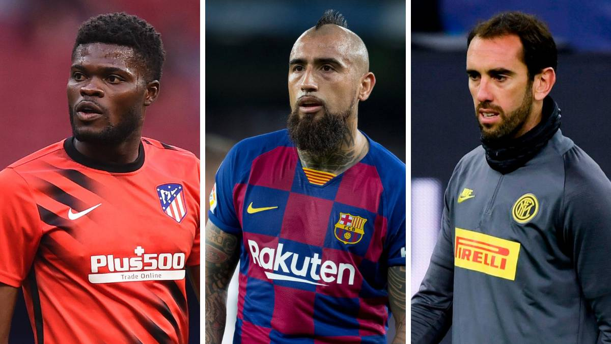 Godín-Thomas-and-Vidal-in-the-Inter-de-Conte-revolution