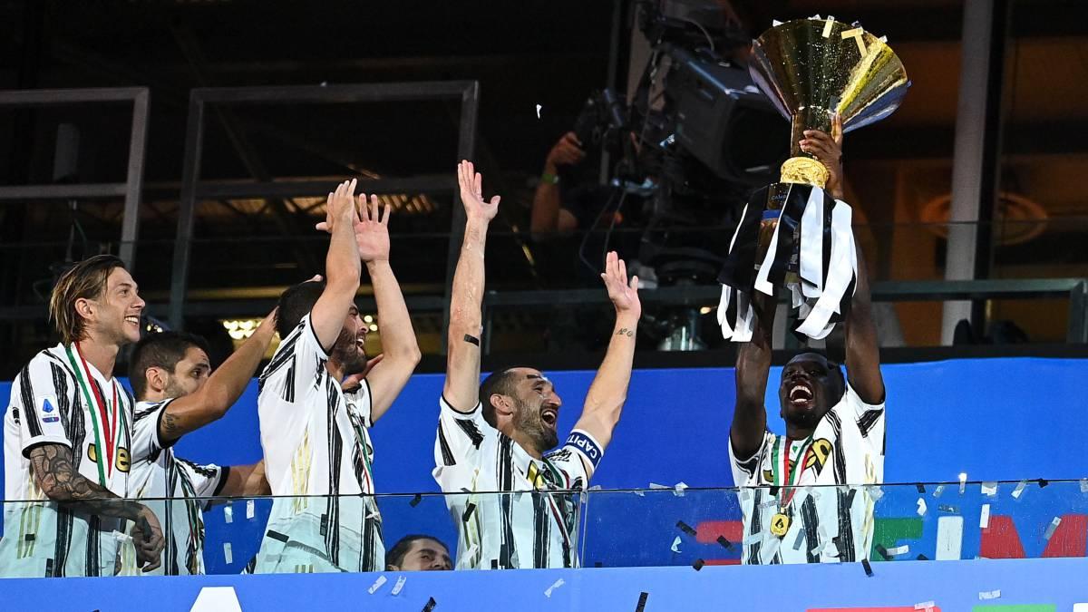 Official:-Serie-A-returns-on-September-19