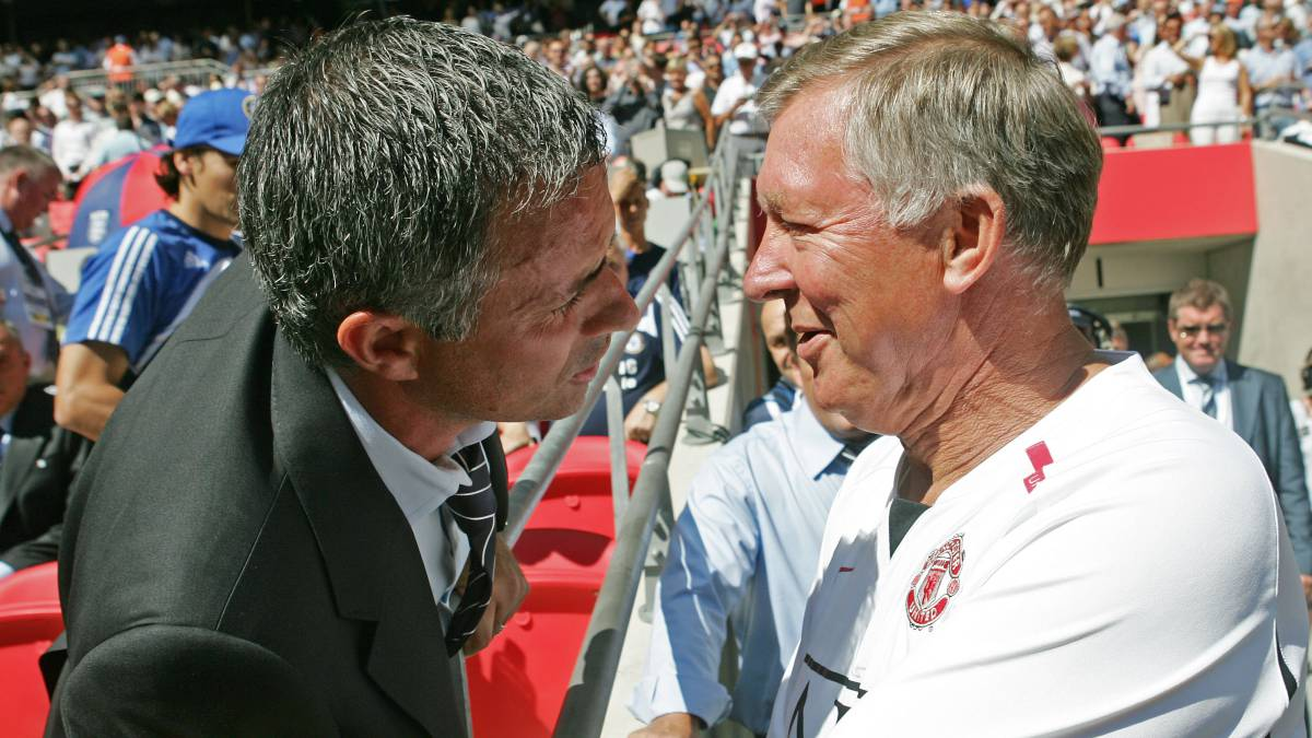 The-only-player-Ferguson-recommended-to-Mou-at-United