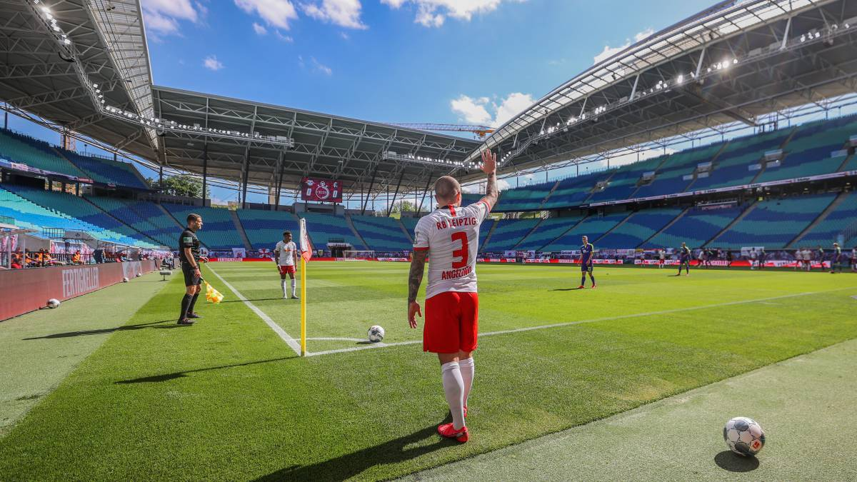 Leipzig-get-permission-to-play-with-fans