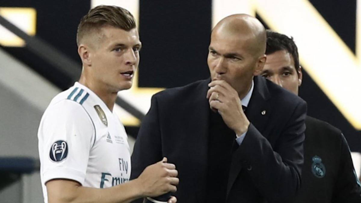 "Zidane:-""When-I-retire-I-will-say-that-I-trained-Toni-Kroos"""