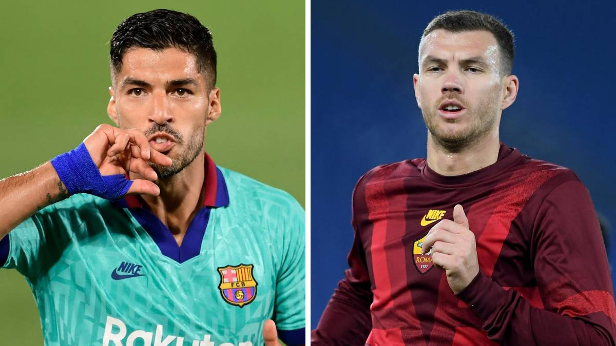 La-Juve-between-Suárez-and-Dzeko