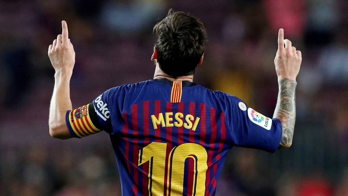 Barça-will-denounce-Messi-and-the-club-that-signed-him-if-FIFA-gave-him-the-provisional-transfer