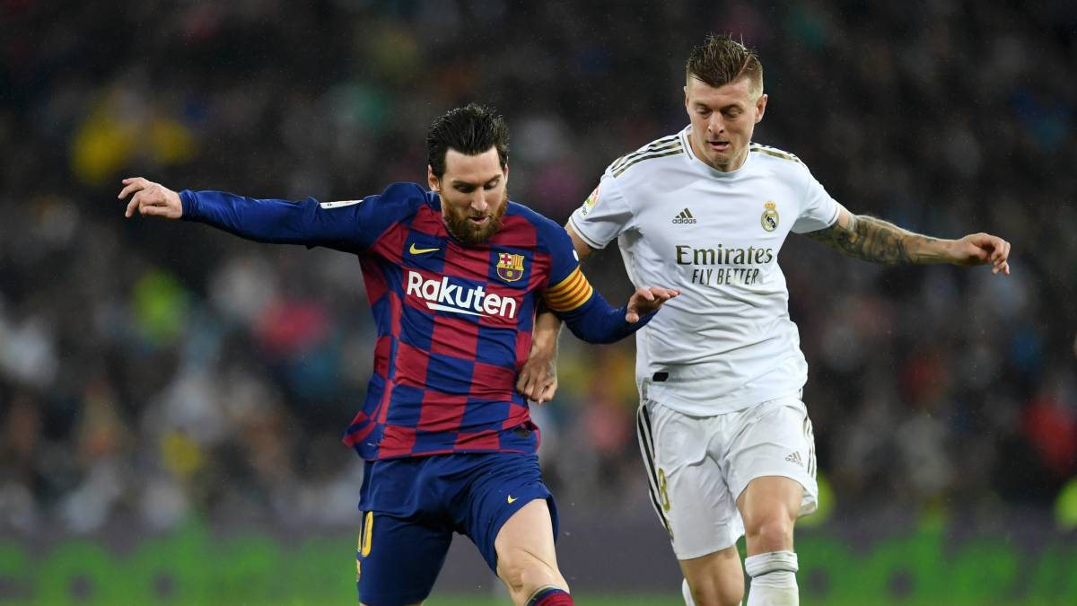 """Kroos:-""""Messi-to-Real-Madrid?-He-would-have-to-have-balls"""""""