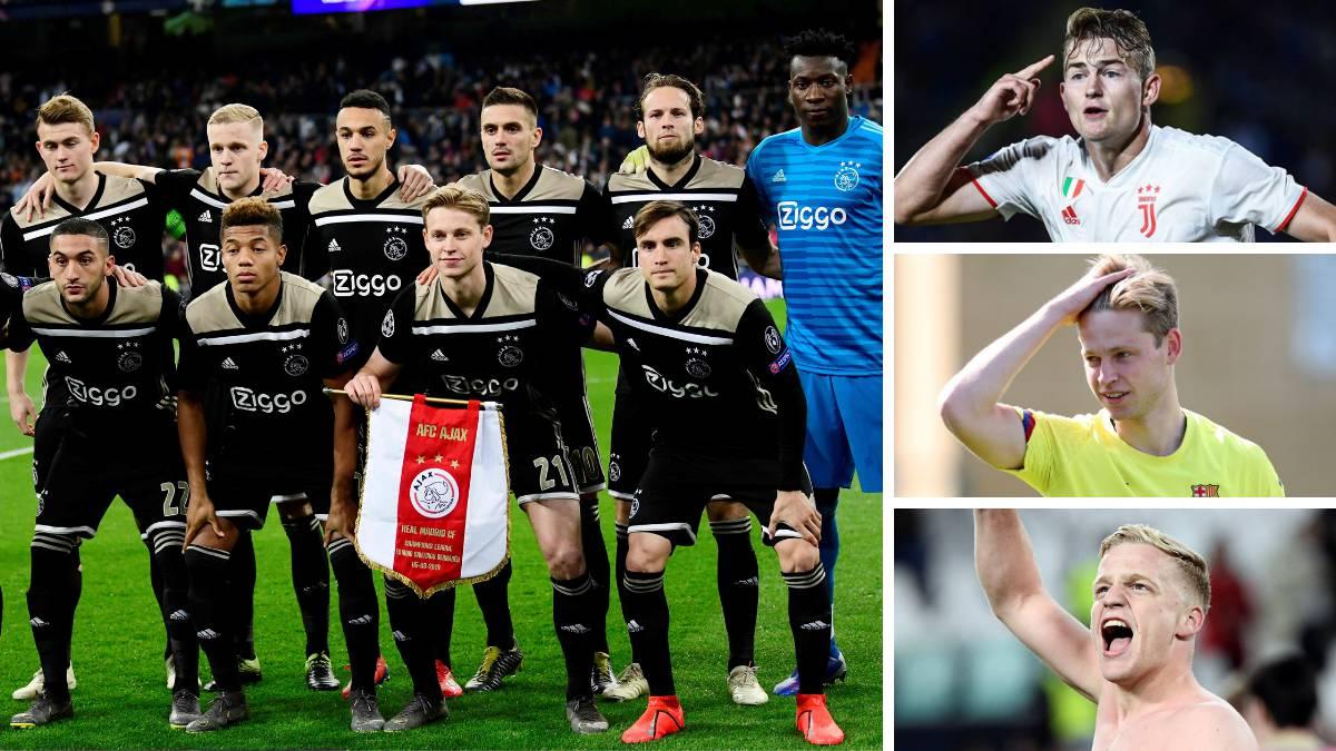 Ajax-makes-the-continental-assault-on-the-Bernabéu-profitable