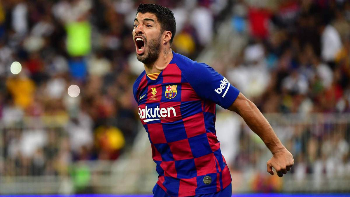 The-passport-and-an-exam-obstacles-between-Juve-and-Suárez