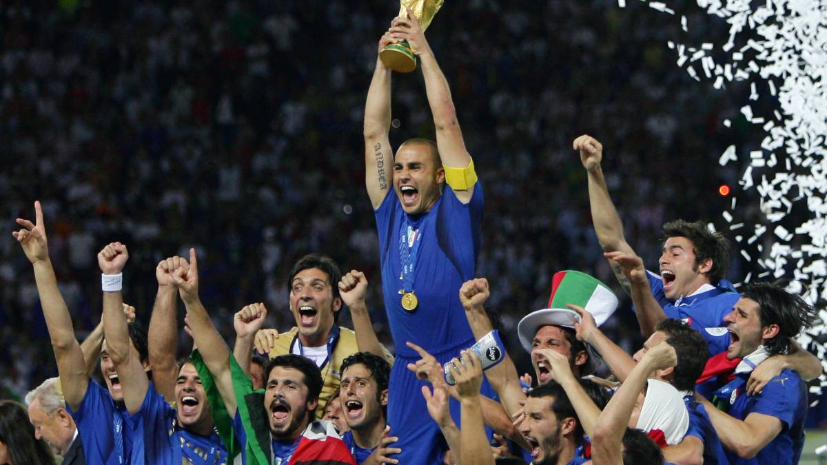Italy's-golden-generation-from-the-field-to-the-bench