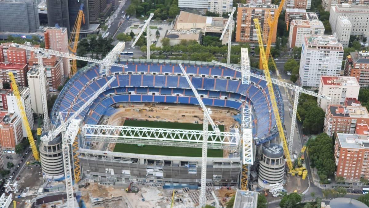 The-new-Santiago-Bernabéu-can-now-host-matches