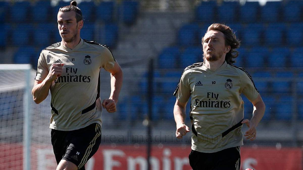 """Modric-on-Bale:-""""He-needs-to-decide-what-is-best-for-him"""""""