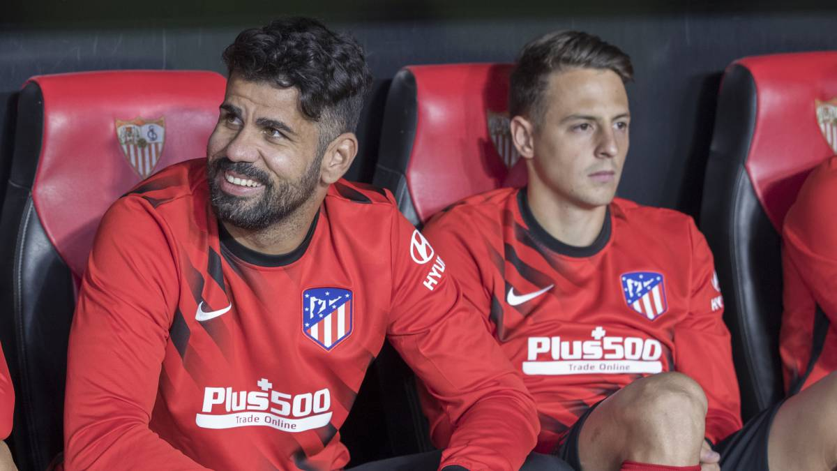 Diego-Costa-and-Arias-test-positive