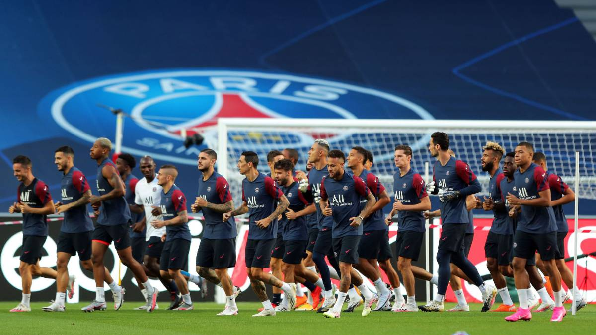 The-LFP-confirms-that-it-will-not-suspend-matches-in-France-if-there-are-20-negatives