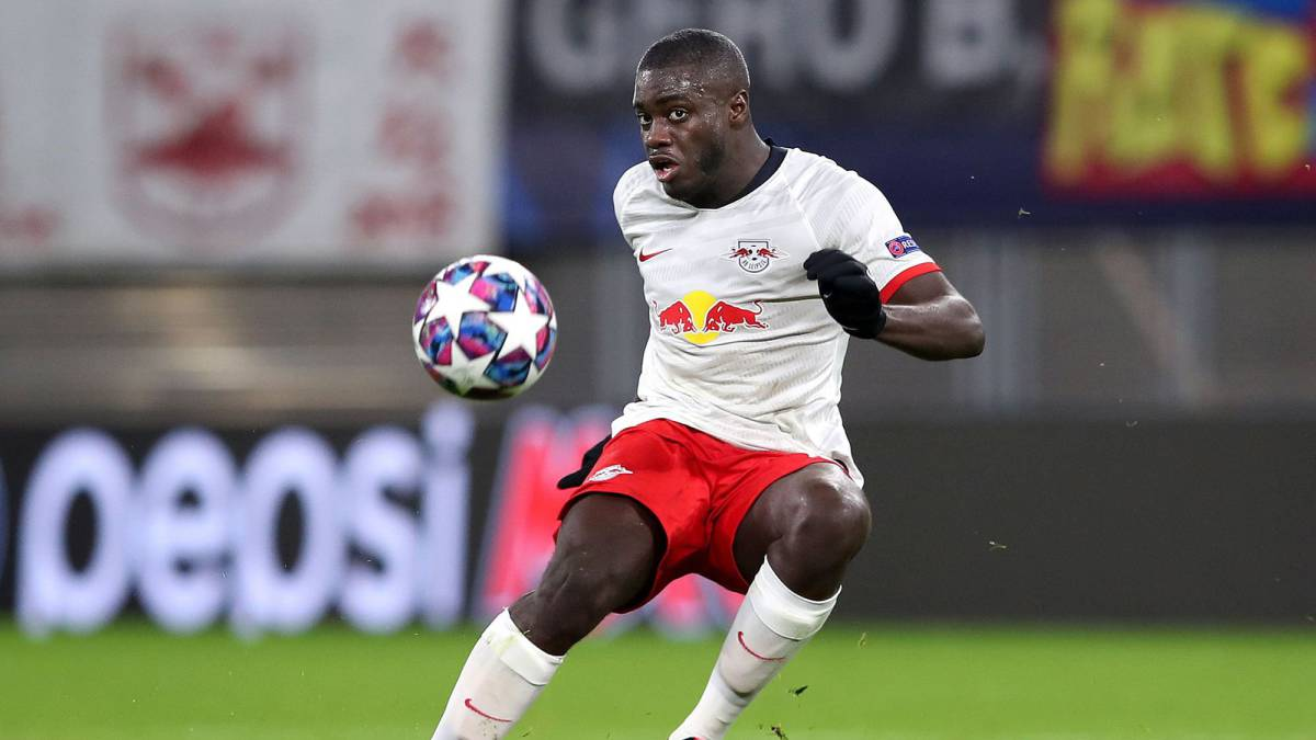 Upamecano-will-debut-as-a-starter-with-France
