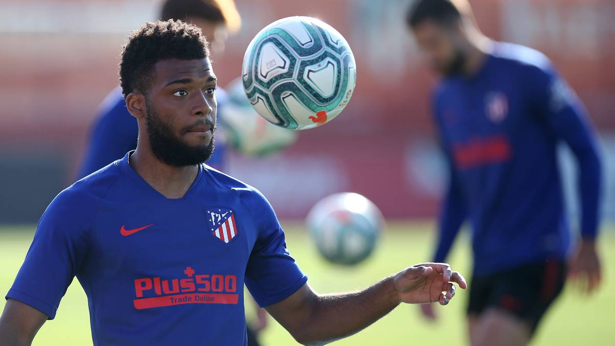 Lemar-closes-doors:-either-he-stays-at-Atlético-or-he-goes-to-England
