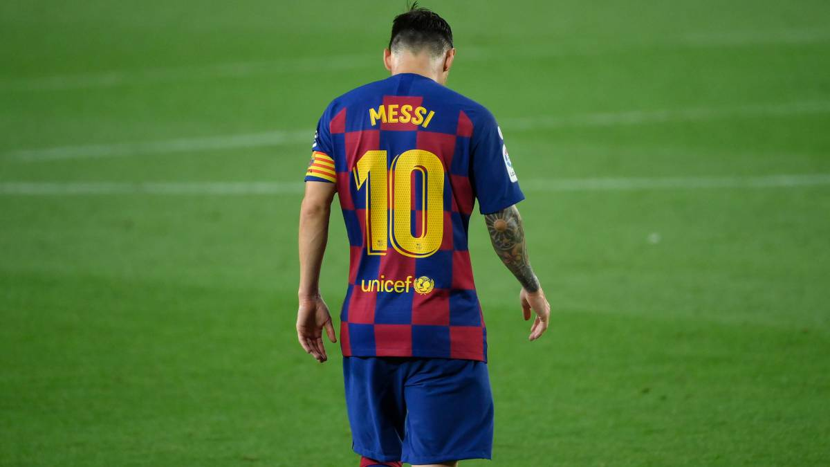 Last-minute-of-the-'Messi-case':-in-a-few-minutes-he-announces-his-decision