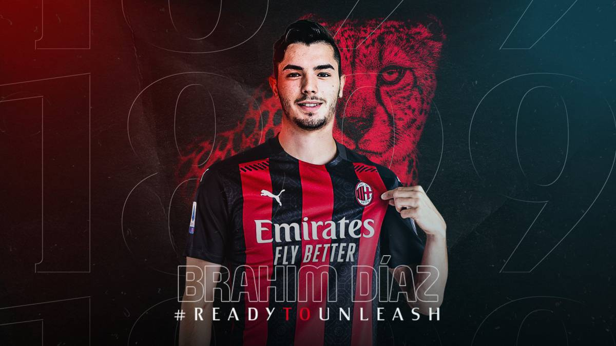 Brahim-is-already-from-Milan