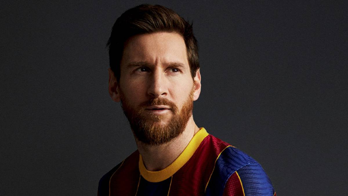 Messi-keeps-the-pulse