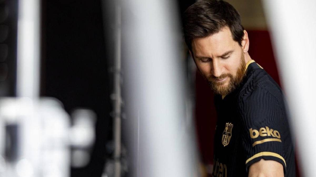 """Messi-stays:-""""I-would-never-go-to-trial-against-the-club-of-my-life"""""""
