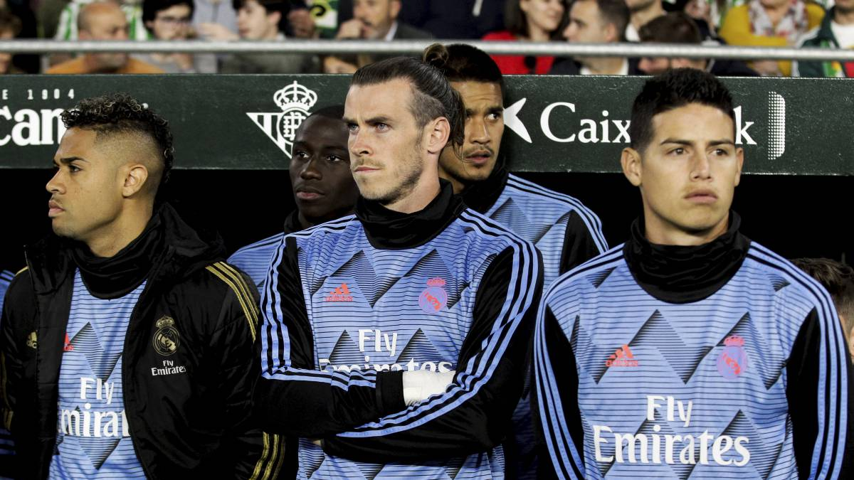 Madrid-aspires-to-enter-100-million-for-four-players