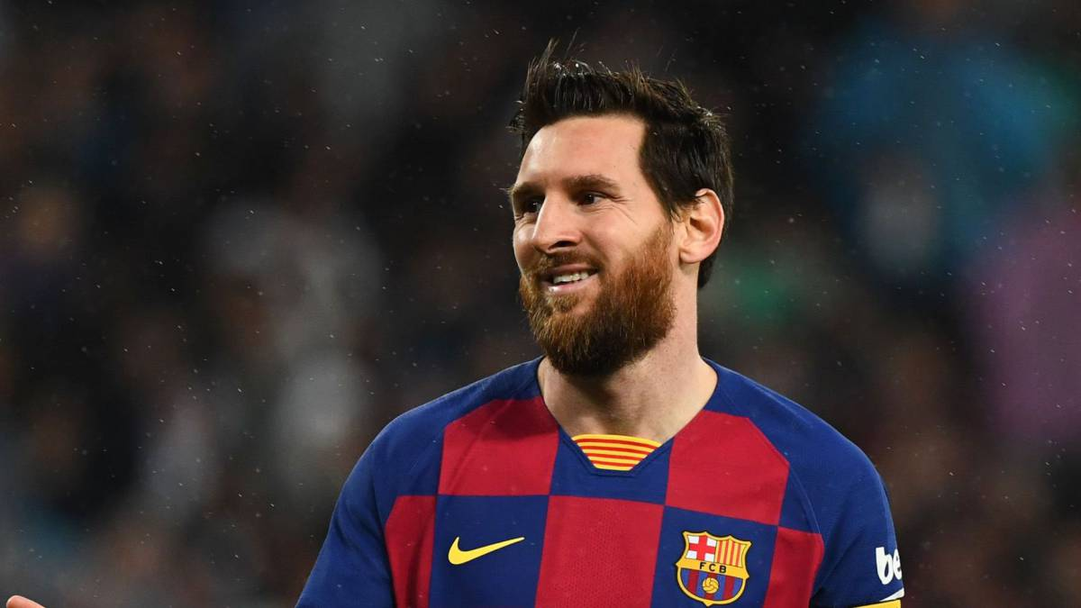 Messi-does-not-appear-at-the-Ciutat-Esportiva-for-the-tests