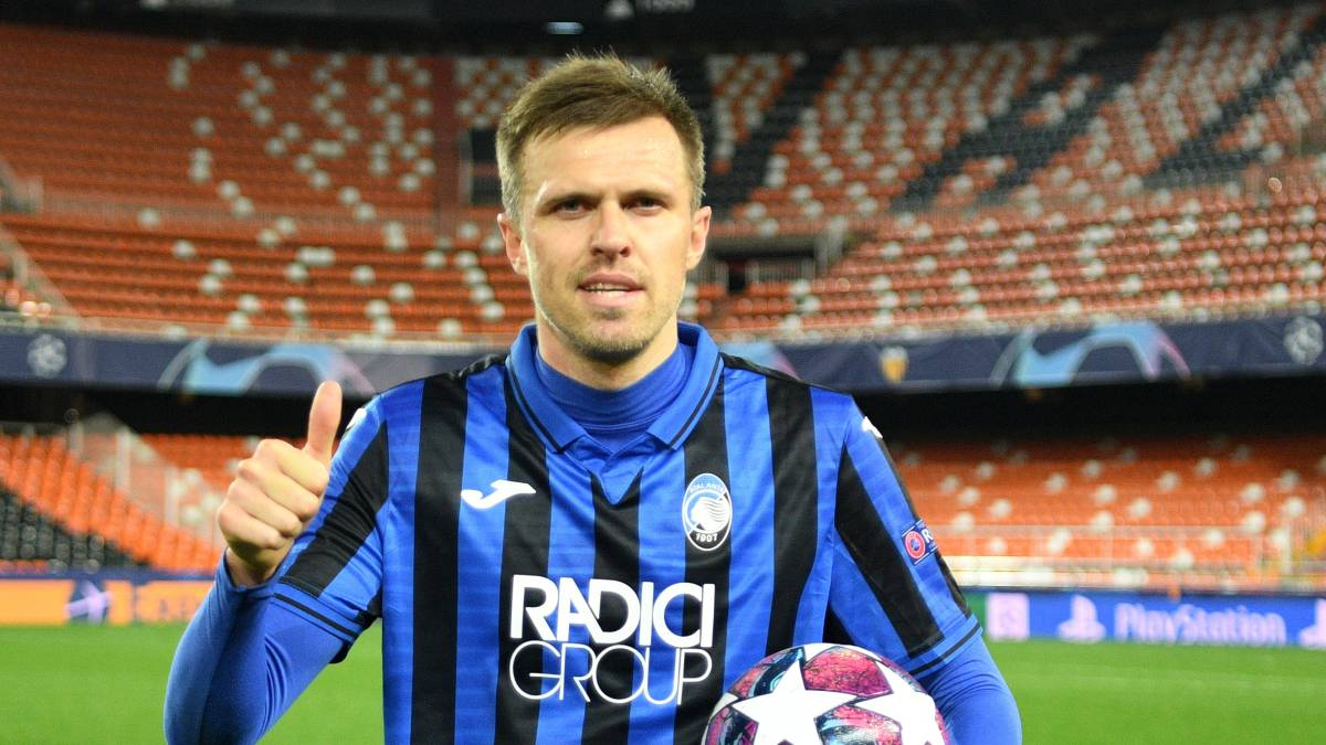 The-X-File-of-Ilicic