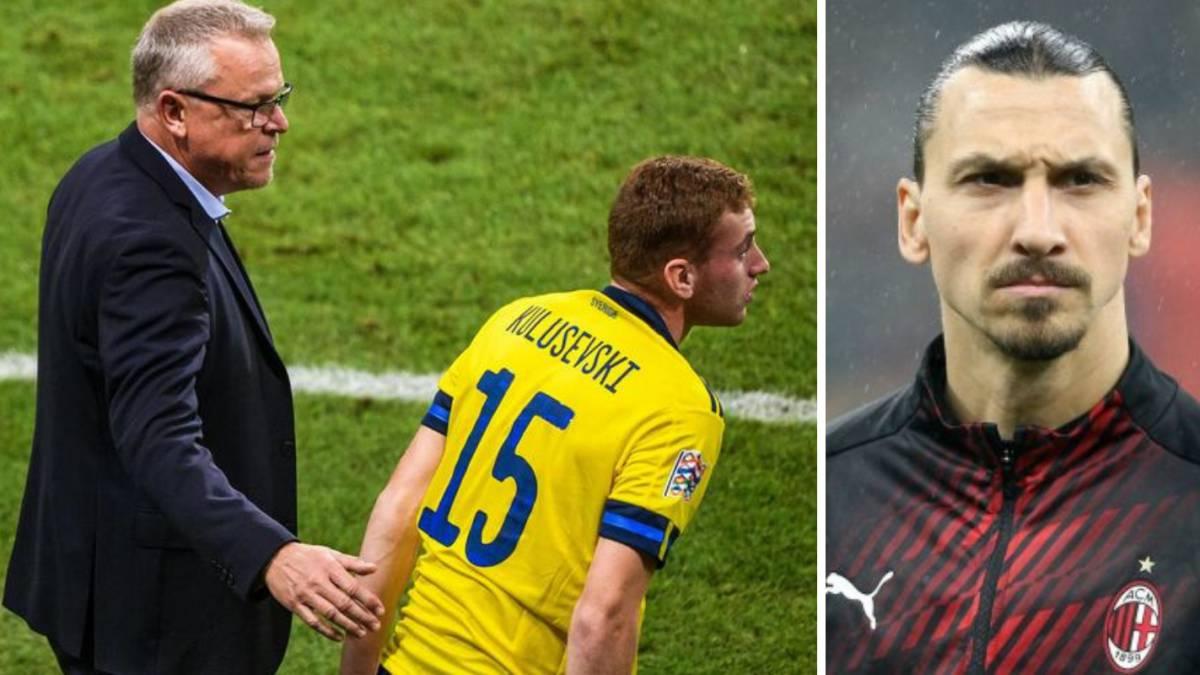 "Ibrahimovic-on-the-Swedish-manager:-""What-a-fucking-joke-..."""