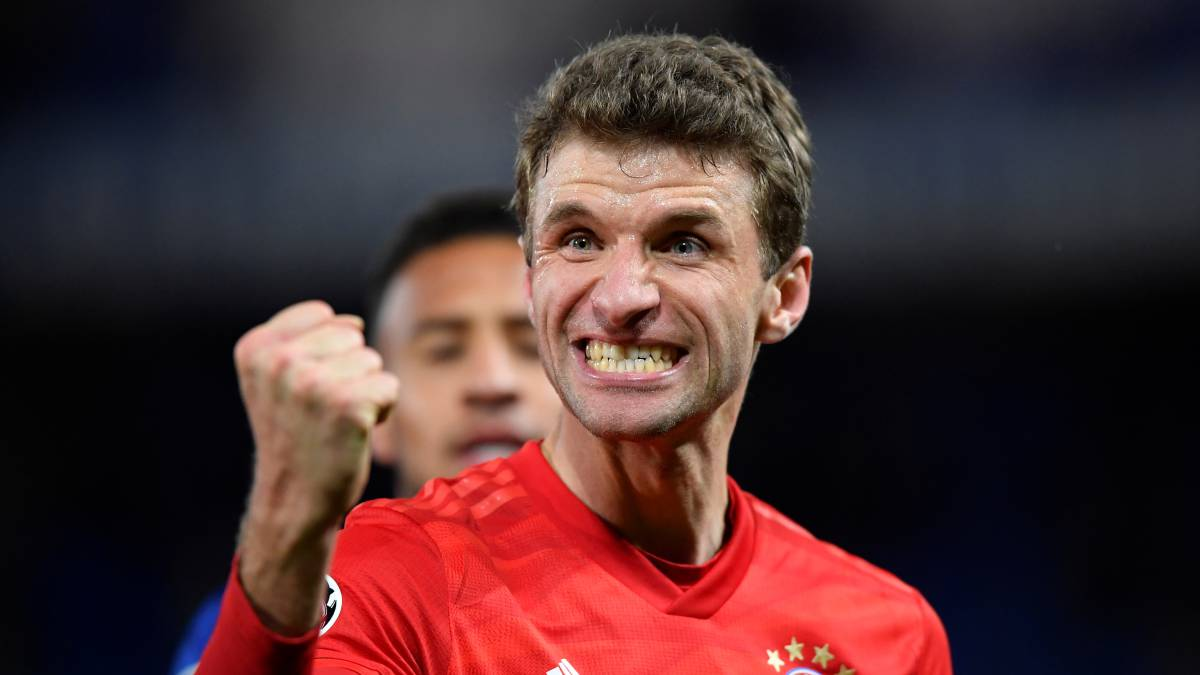 Kroos-doubts-the-return-of-Thomas-Müller-to-the-German-team