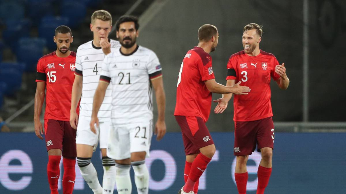 Germany-runs-into-a-wolf