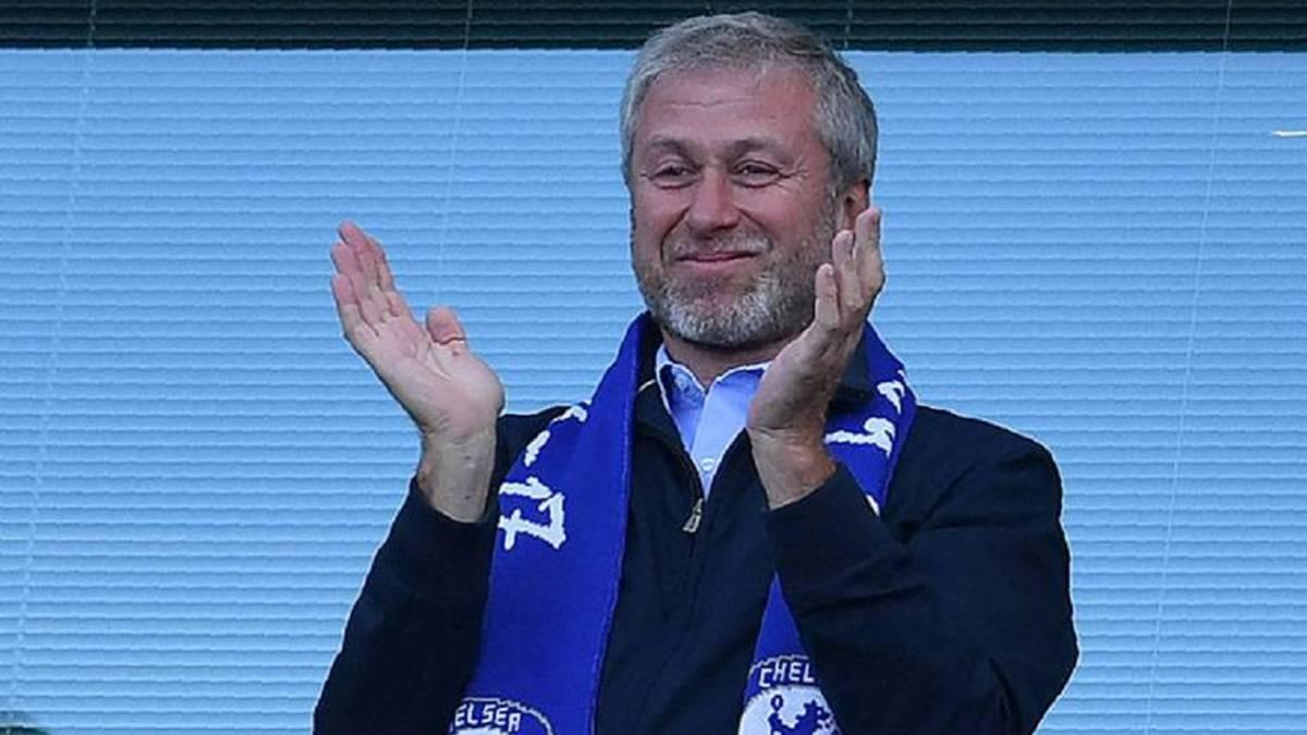 Abramovich's-veto-against-Tottenham-is-uncovered