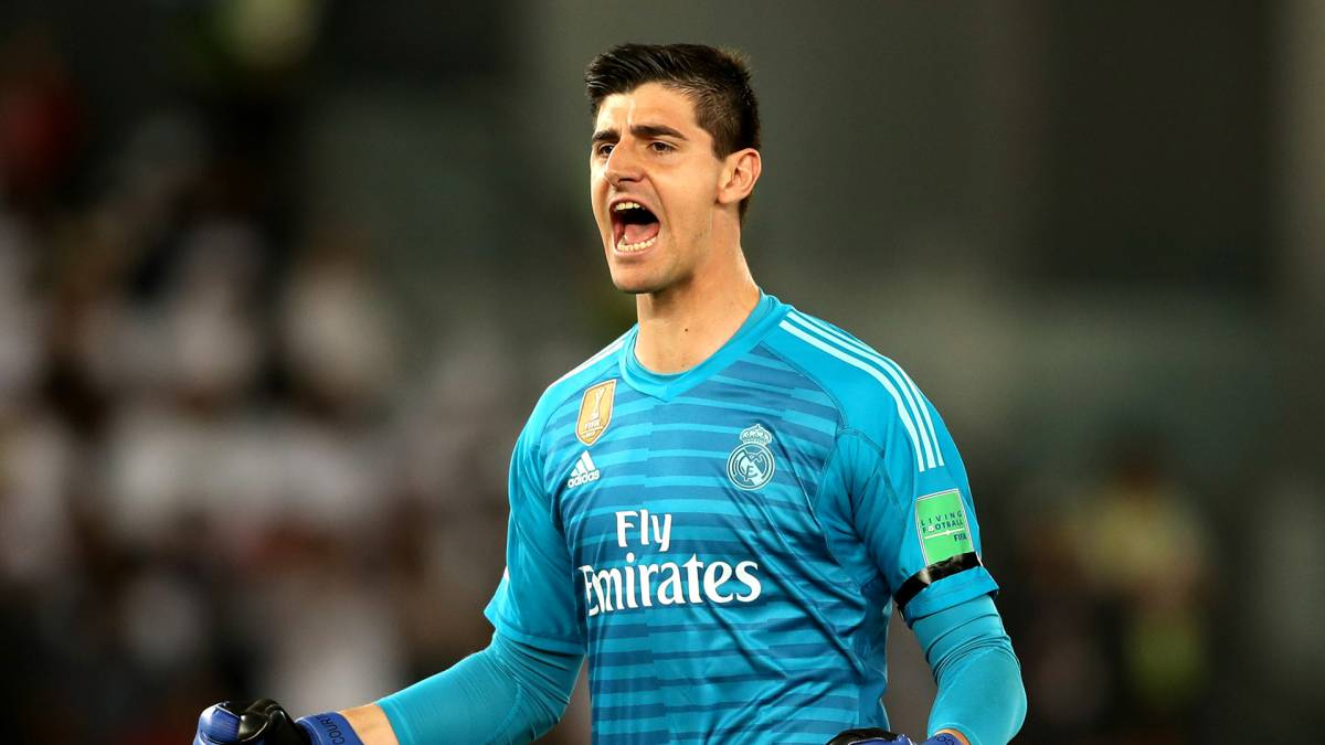"Courtois:-""I-hope-to-make-history-with-the-number-1-like-Casillas"""