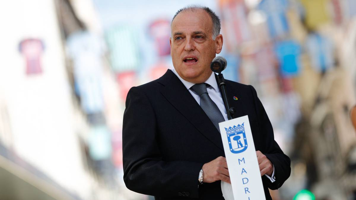 The-Government-takes-Tebas-to-the-Prosecutor's-Office-for-the-'Fuenla-Case'