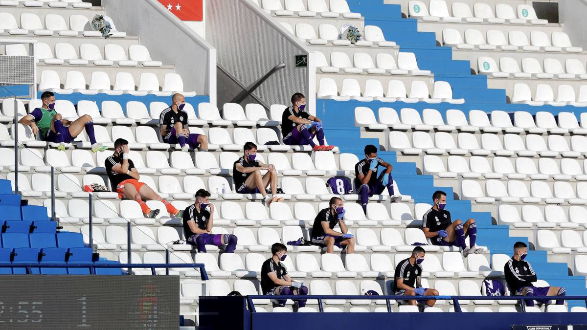 The-First-Clubs-press-Tebas-to-continue-the-five-changes-and-23-called