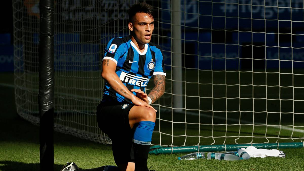 Lautaro-moves-away-from-Barcelona