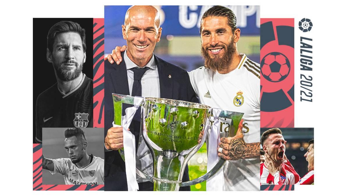 Special-AS-LaLiga-Santander-2020-21:-players-teams-tactics-...