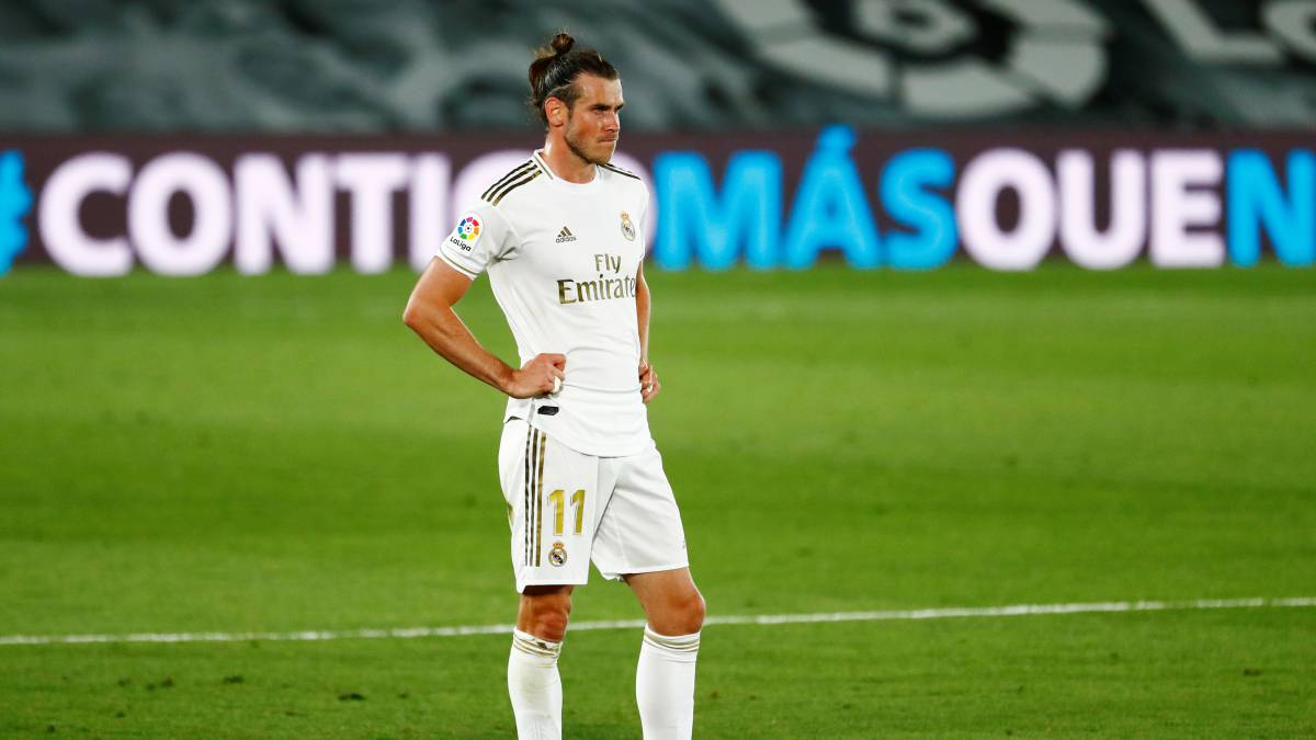 """McManaman:-""""I-hope-Bale-can-go-back-to-the-Premier-and-be-a-top-player"""""""