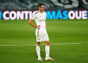 """McManaman: """"Espero que Bale pueda volver a la Premier y ser un jugador top"""""""