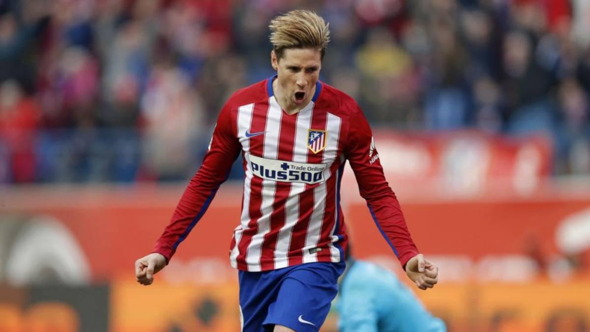 """Fernando-Torres:-""""When-you-are-a-footballer-you-have-to-measure-your-words-a-lot"""""""